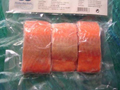 Skinless Salmon Portion IVP Package